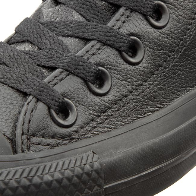 Sneakers CONVERSE - Ct As Hi 135251C