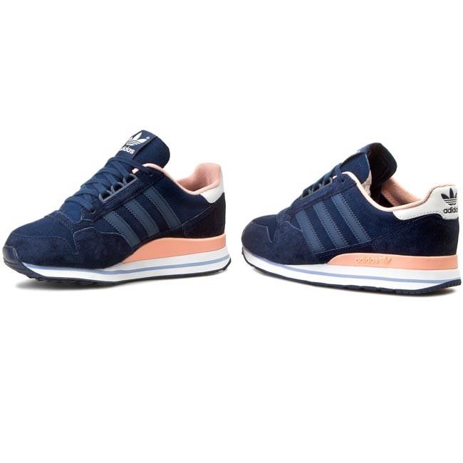 Sneakers adidas Zx 500 Og W B25603 NindigNindigLtflor