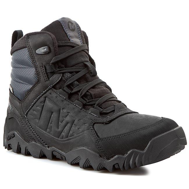 Trekker Boots MERRELL - Annex 6