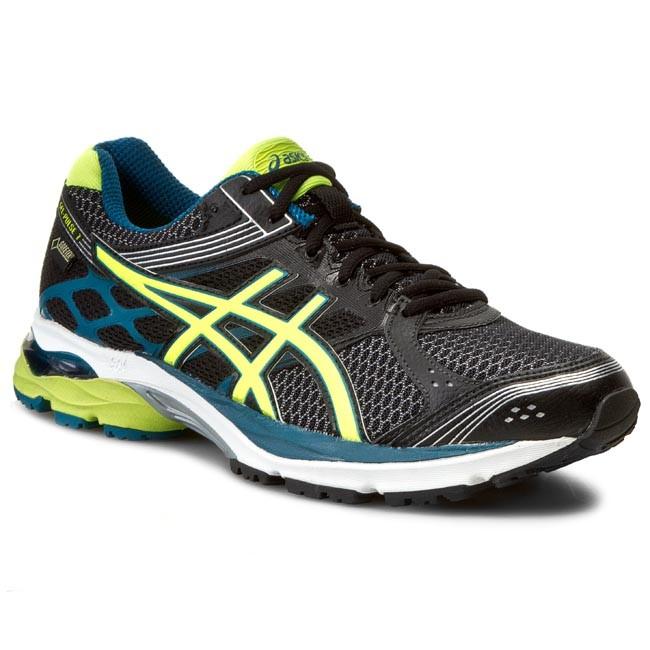 Shoes ASICS - Gel-Pulse 7 G-TX T5F2N