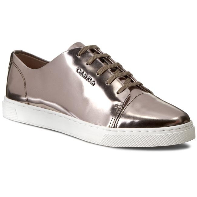 Sneakers CALVIN KLEIN - Hamilton