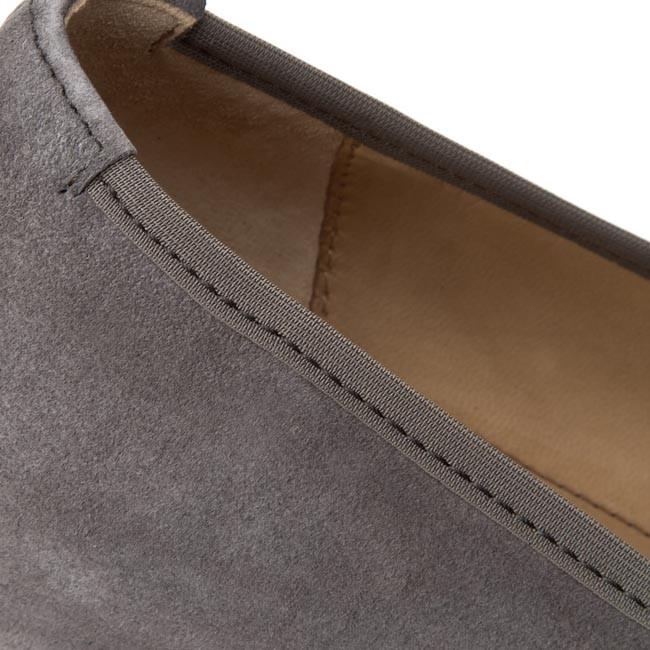 Shoes GABOR 35.360.19 Zinn Sacchetto