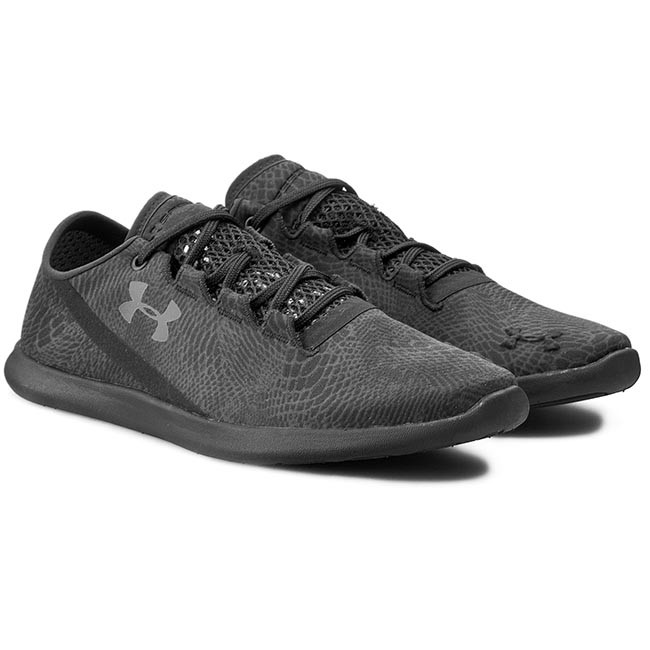 Under Armour Studiolux Shoes