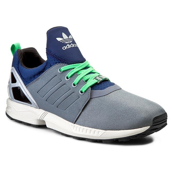 قطعة جزرة الأفضل Adidas Zx Flux Nps Updt Dsvdedommel Com