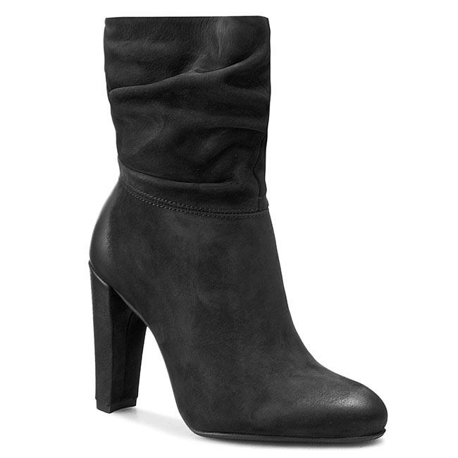 Boots CARINII - B3079  Samuel 04/Oc Filc