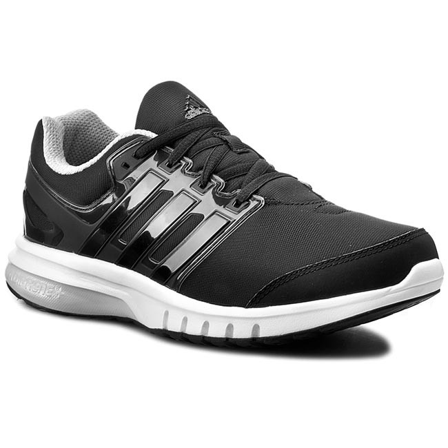 Shoes adidas - Galaxy Elite 2 m AF4611 Cblack/Cblack