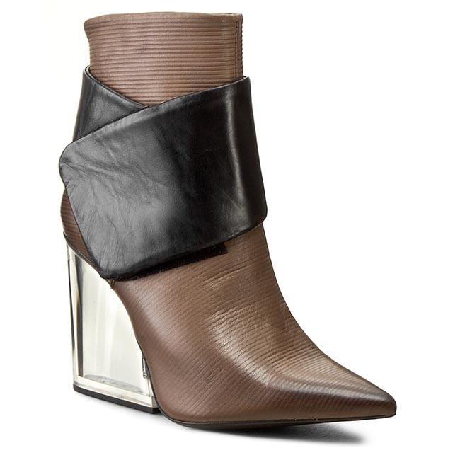 Boots CARINII - B3262 New York Opal/Sandro 04