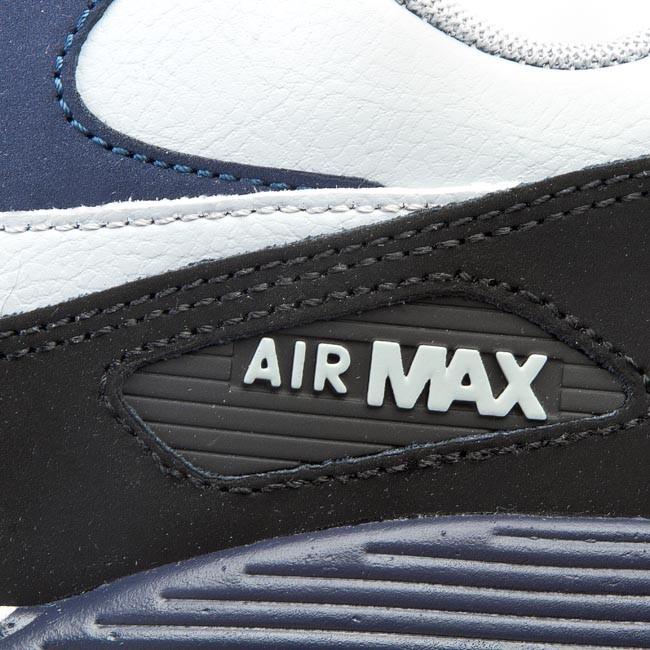 air max 90 lth