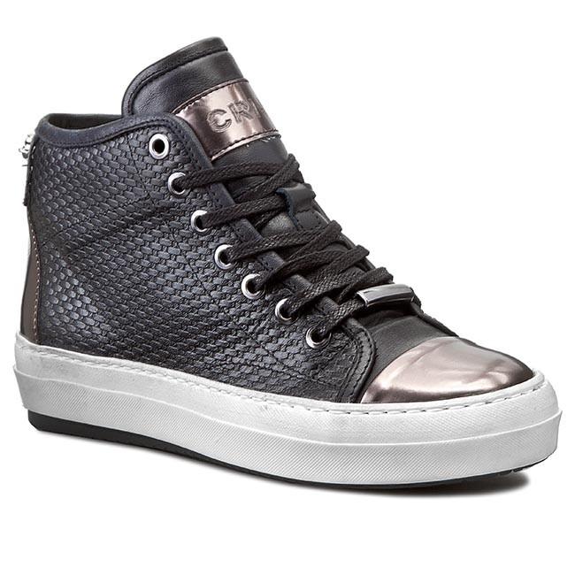 Sneakers CARINII - B3174 Sandro 1811