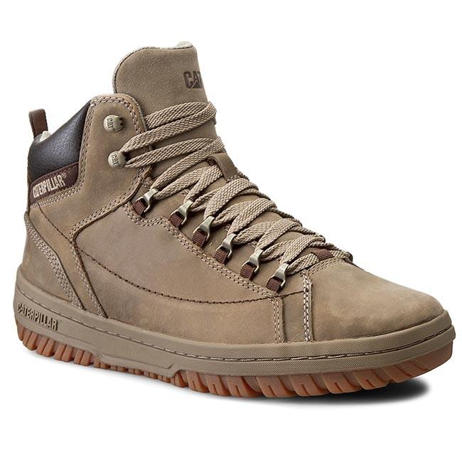 Trekker Boots CATERPILLAR - Apa Hi P718040 Beaned