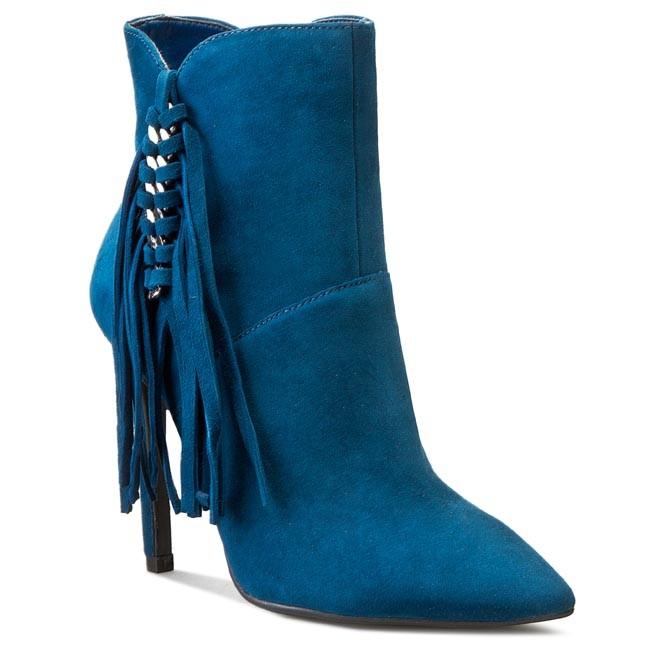 Boots GUESS - Orsa FL4RSA SUE09 NAVY