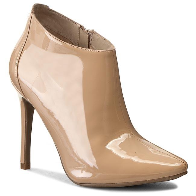 Boots GUESS - Vanna2 FL3VN2 PAF09  BEIGE