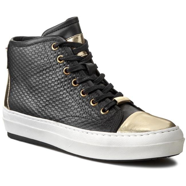 Sneakers CARINII - B3174/Zł Sandro 04