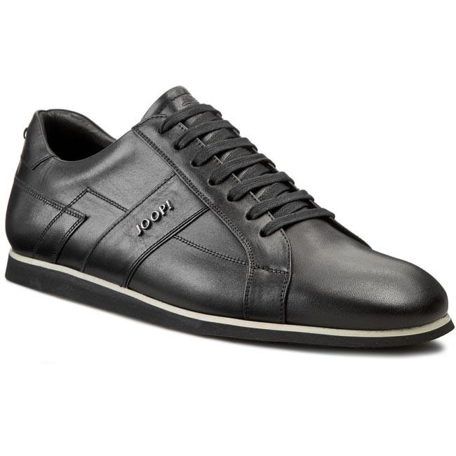 Sneakers JOOP! - Raimon 4140002144 Black 900