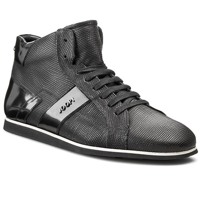 Boots JOOP! - Raimon 4140002145 Black 900