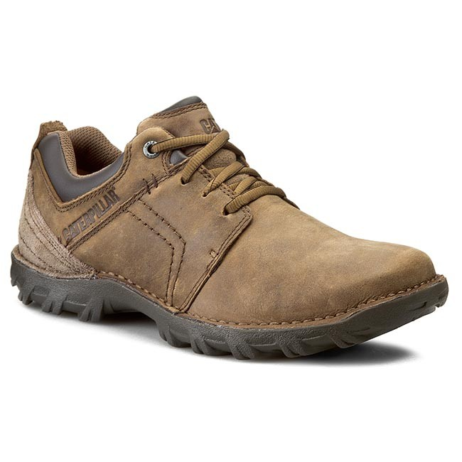 Shoes CATERPILLAR - Emerge P711717 Beaned