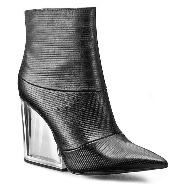 Boots CARINII - B3252/OB Sandro 04
