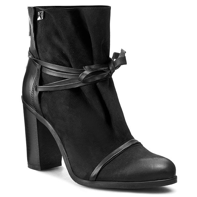 Boots CARINII - B3359 Samuel 04/Sandro 04