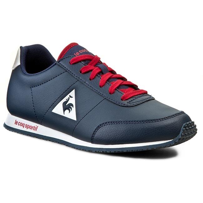 Sneakers LE COQ SPORTIF - Racerone Gs Boy 1520676  Dress Blue