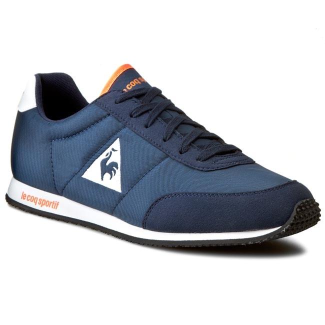 Sneakers LE COQ SPORTIF - Racerone Classic 1520610  Dress Blues