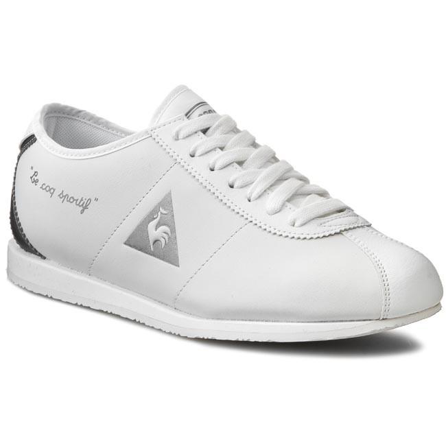 Sneakers LE COQ SPORTIF - Wendon W