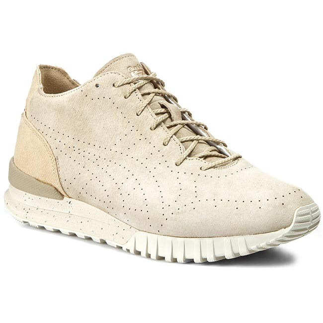 Shoes ASICS - Colorado Eighty Five Mt