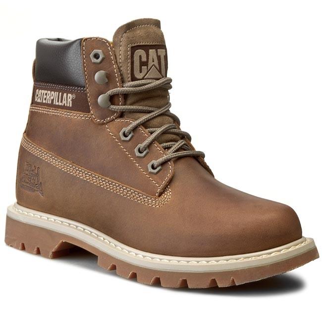 Image Result For Footwear Boots For Men