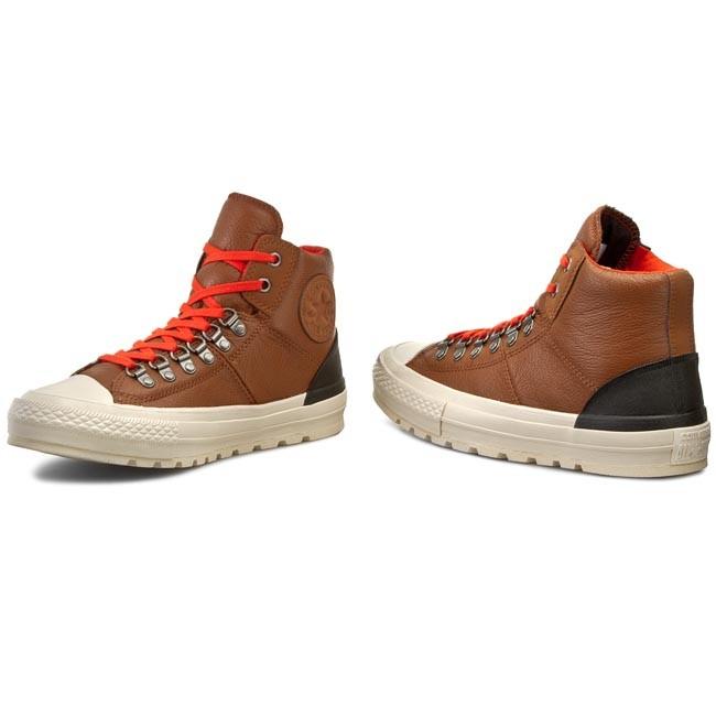 Converse Shoes | Street Hiker Sneakers | Poshmark