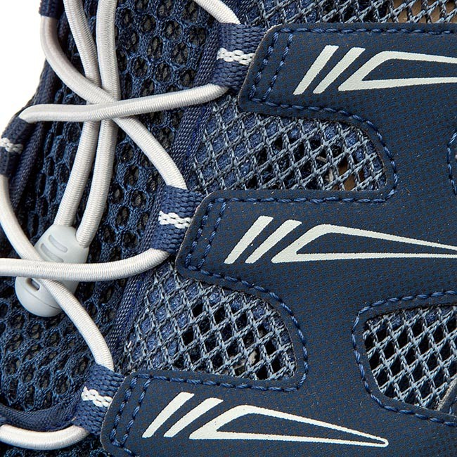 Shoes ECCO Terracruise 84103458933 True NavyTrue NavyConcrete