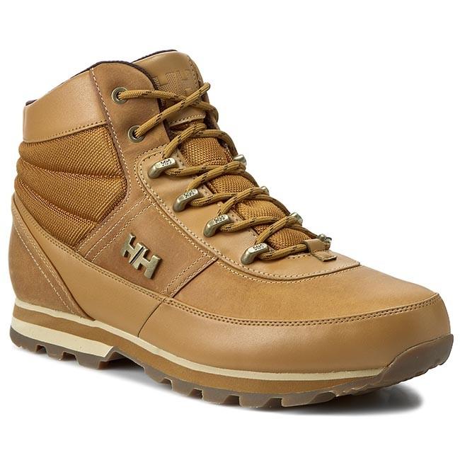 1eaff13e86c Trekker Boots HELLY HANSEN - Woodlands 108-23.730 Bone Brown/Hh Khaki