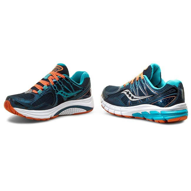 Saucony Shoes Review Jazz