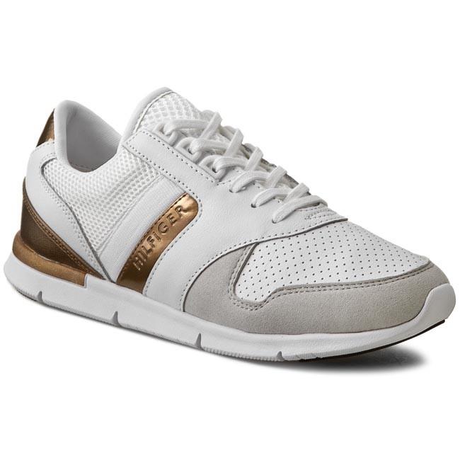 Sneakers TOMMY HILFIGER - Skye 1Z1