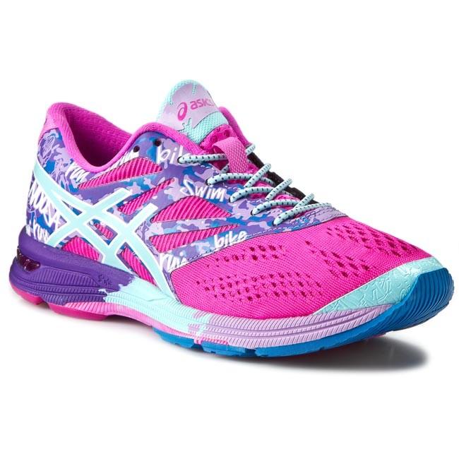Shoes ASICS - Gel-Noosa Tri 10 T580N