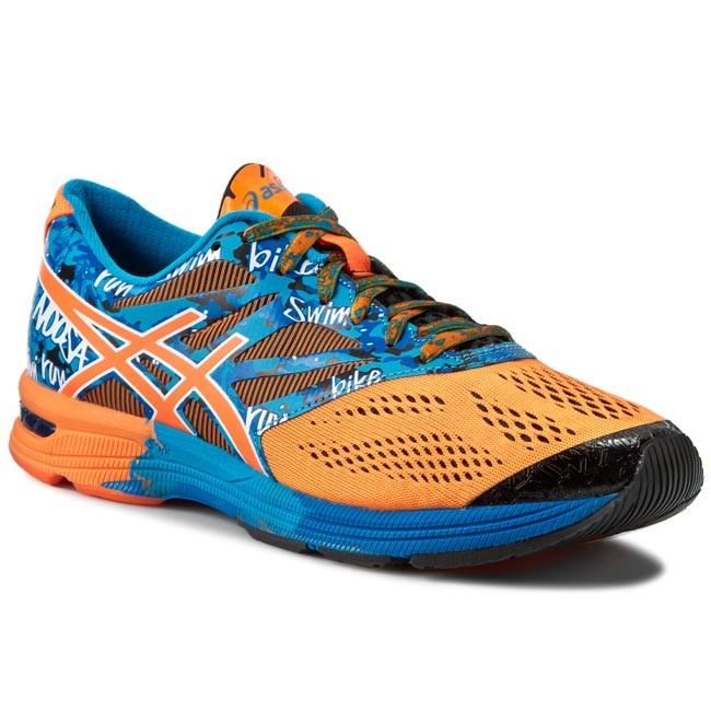Shoes ASICS - Gel-Noosa Tri 10 T530N