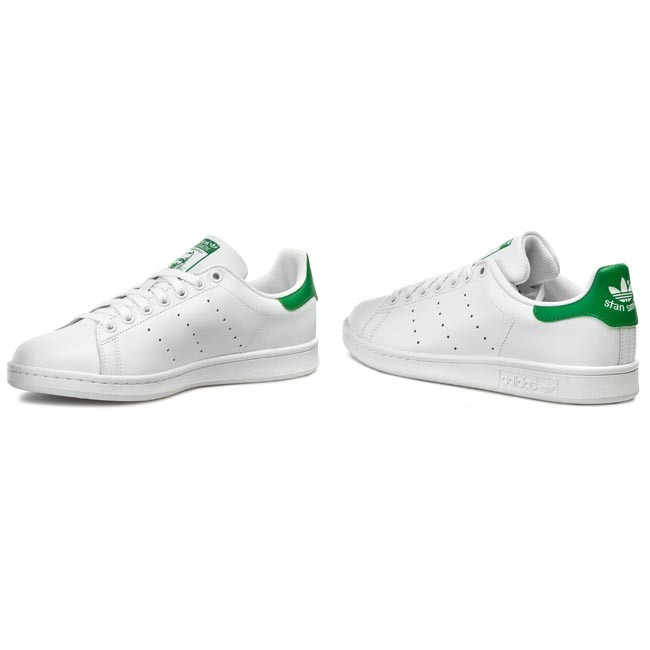 Shoes adidas - Stan Smith M20324