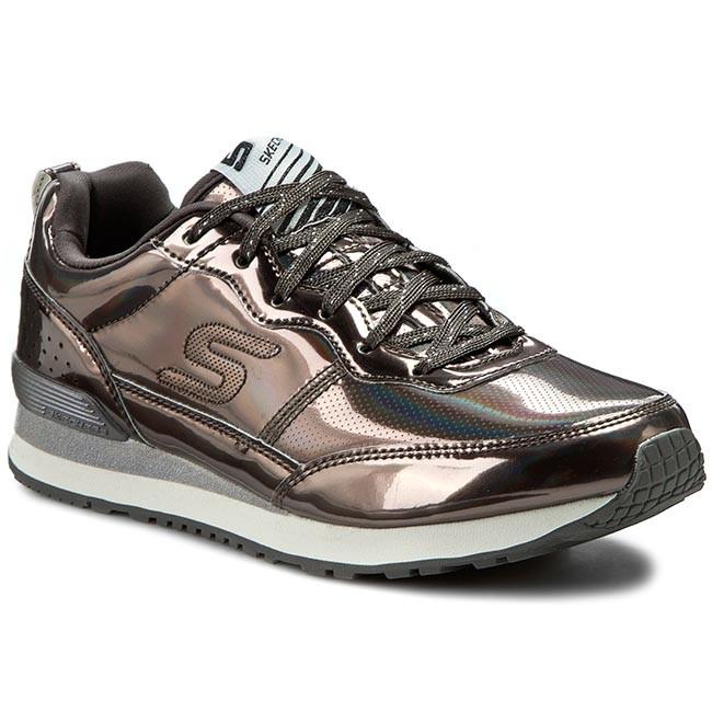 Sneakers SKECHERS - Retrospect 100/PEW