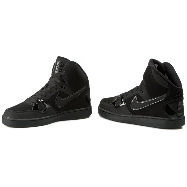 Shoes NIKE - Son Of Force Mid 616281