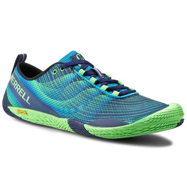 Shoes MERRELL - Vapor Glove 2 J03909
