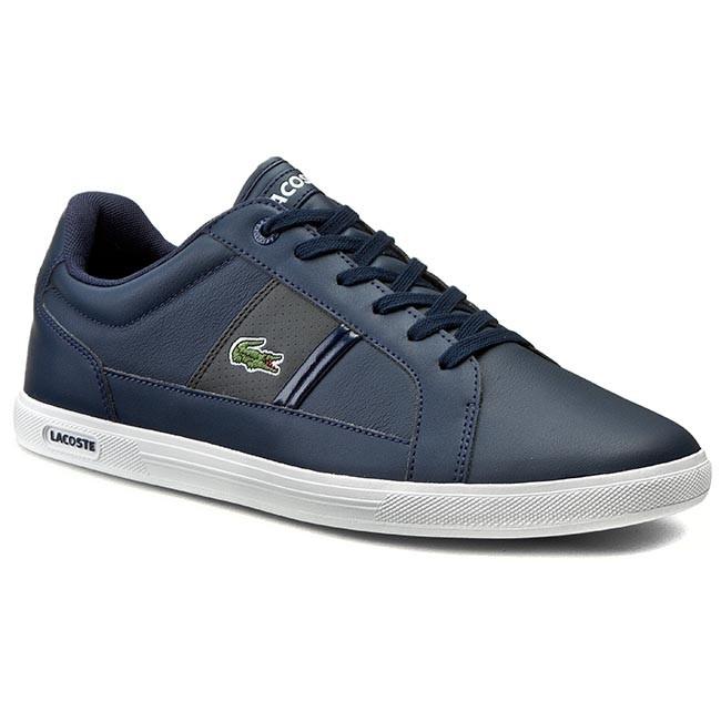 Sneakers LACOSTE - Europa Lcr3 Spm 7