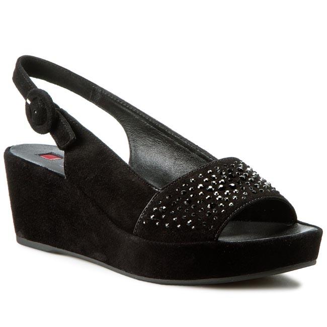 Hogl Women S Shoes