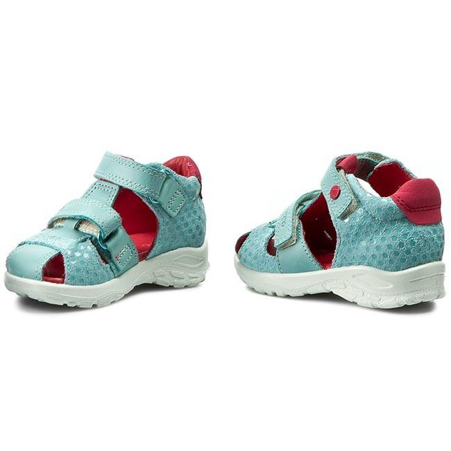 Peekaboo And Aquatic Sandals Clogs 75185159741 Ecco QCtshdr