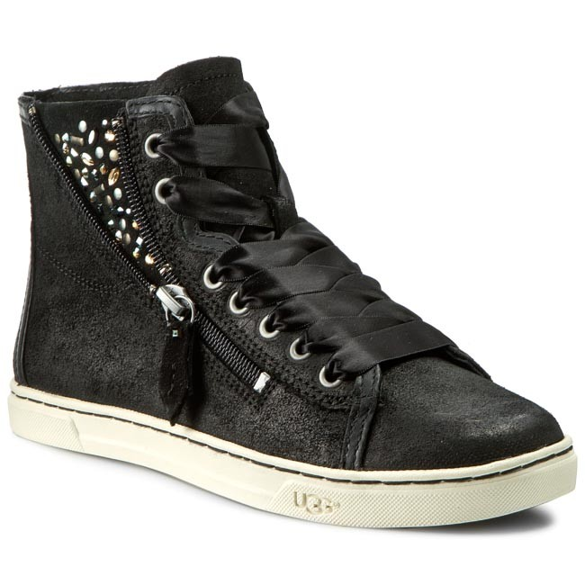 Sneakers UGG - W Blaney Crystals