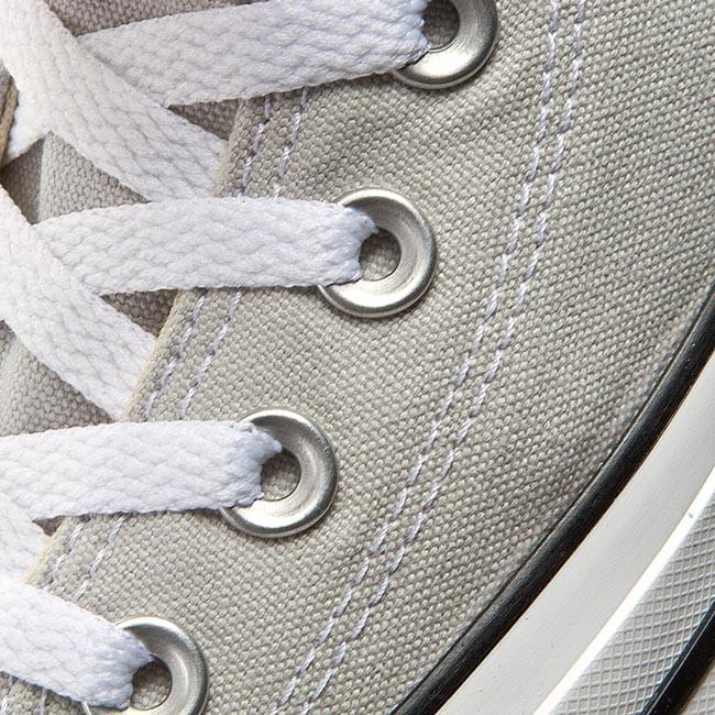 Sneakers CONVERSE Ctas Hi 151170C Mouse