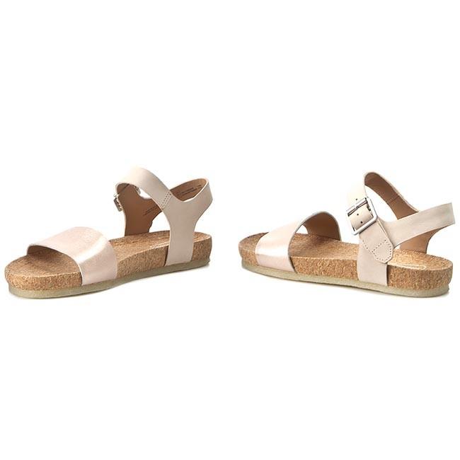 Sandals CLARKS Dusty Soul 261173684 Cooper