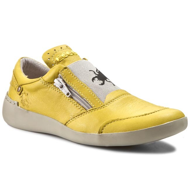 e59b2559e6d brown golden goose 2.12 sneakers size 37 new golden goose accessories  sneakers outlet