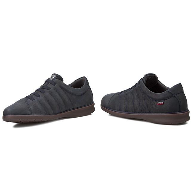 Sneakers CALLAGHAN Gazer 91402 Azul