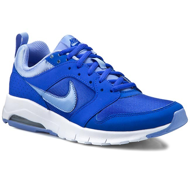 Nike Air Max Motion Low Men S Casual Shoes Review