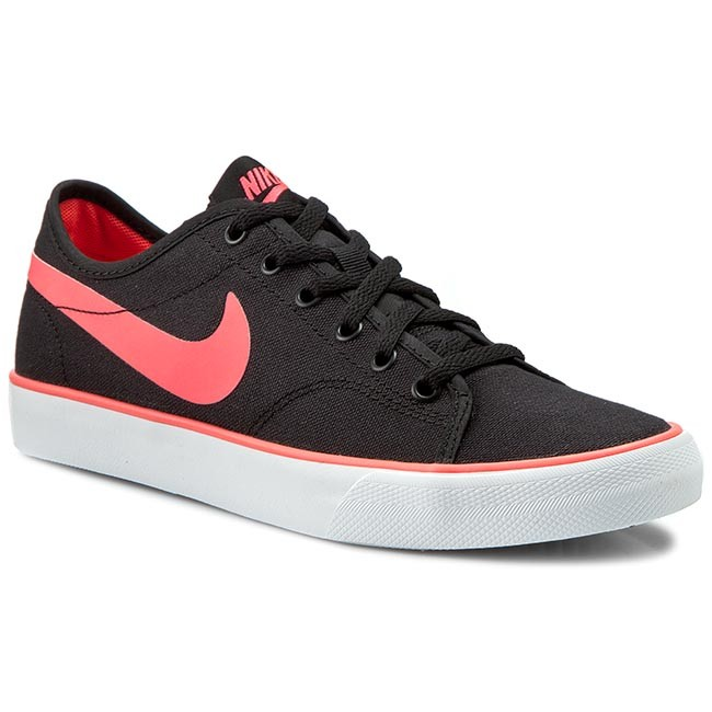 Shoes NIKE - Primo Court Canvas 631635