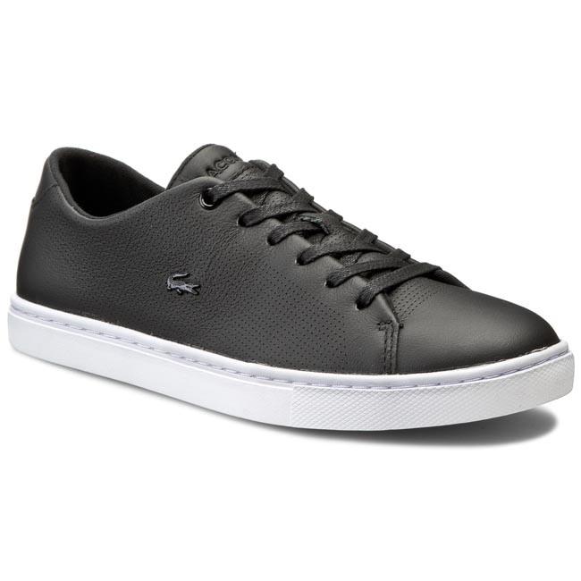 Shoes LACOSTE - Showcourt Lace 116 1 7