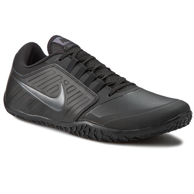 Shoes NIKE - Air Pernix 818970 001